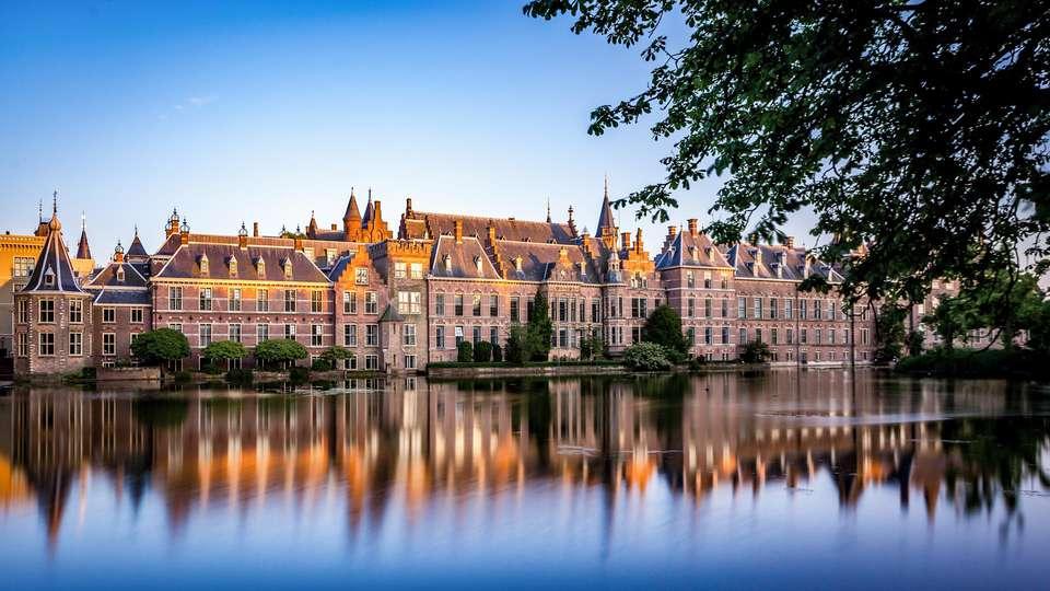 Best Western Den Haag - EDIT_HAGUE_01.jpg