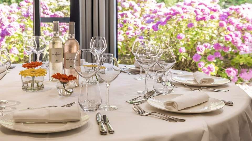 Najeti Hôtel du Golf  - edit_-_Restaurant.jpg