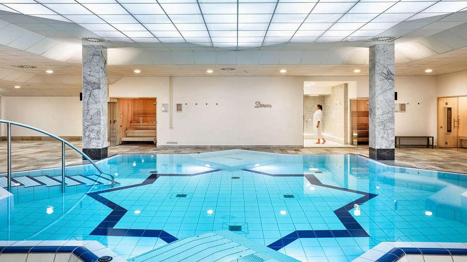 H+ Hotel Wiesbaden-Niedernhausen - EDIT_h-hotels_wellness-schwimmbad-03-hplus-hotel-wiesbaden-niedernhausen_Original__kommerz._Nutzung__06.jpg