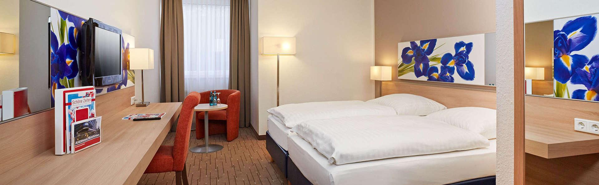 H+ Hotel Wiesbaden-Niedernhausen - EDIT_h-hotels_zimmer-doppel-02-hplus-hotel-wiesbaden-niedernhausen_Original__kommerz._Nutzung__12.jpg