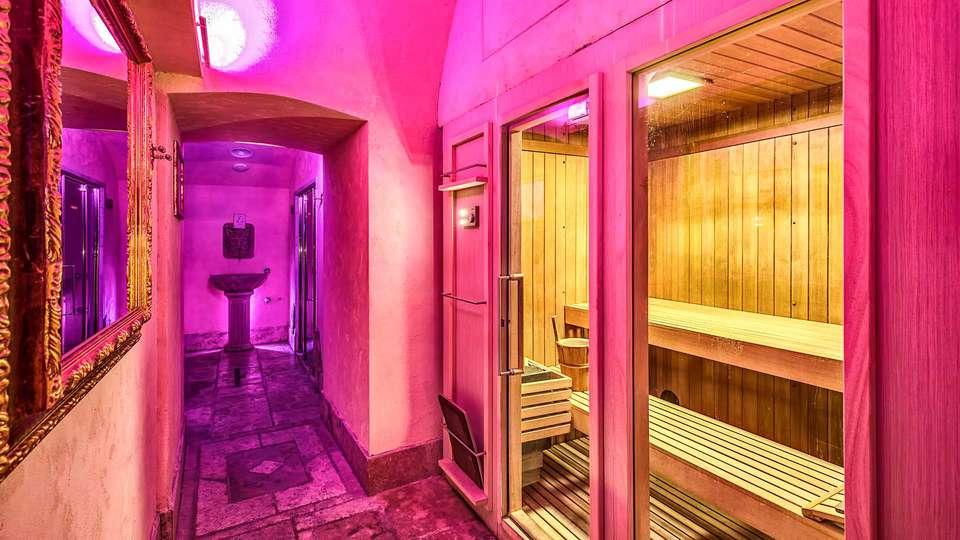 Hotel Romanico Palace - EDIT_Hotel_Romanico_Palace_03.jpg