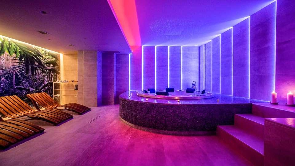 Hotel Centrale - Alcamo - EDIT_SPA_01.jpg