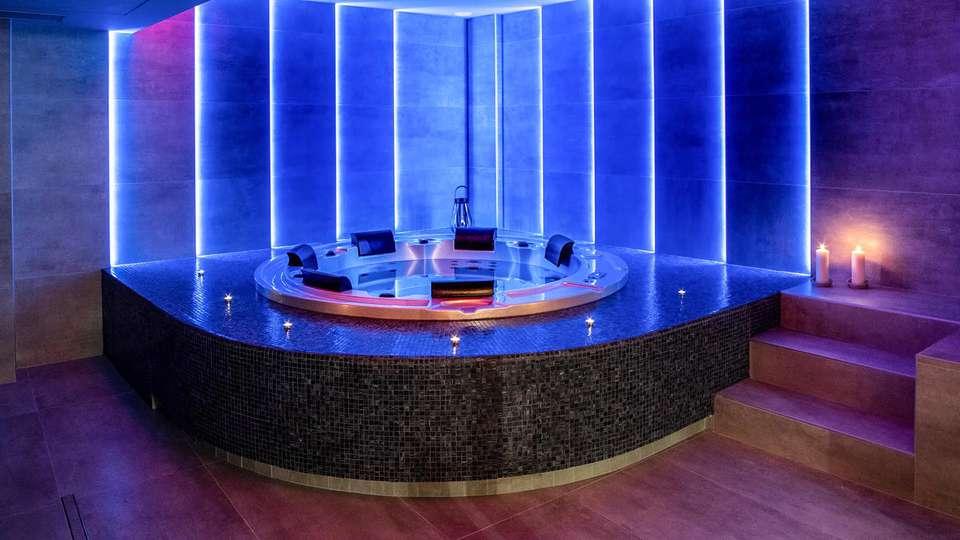 Hotel Centrale - Alcamo - EDIT_SPA_04.jpg