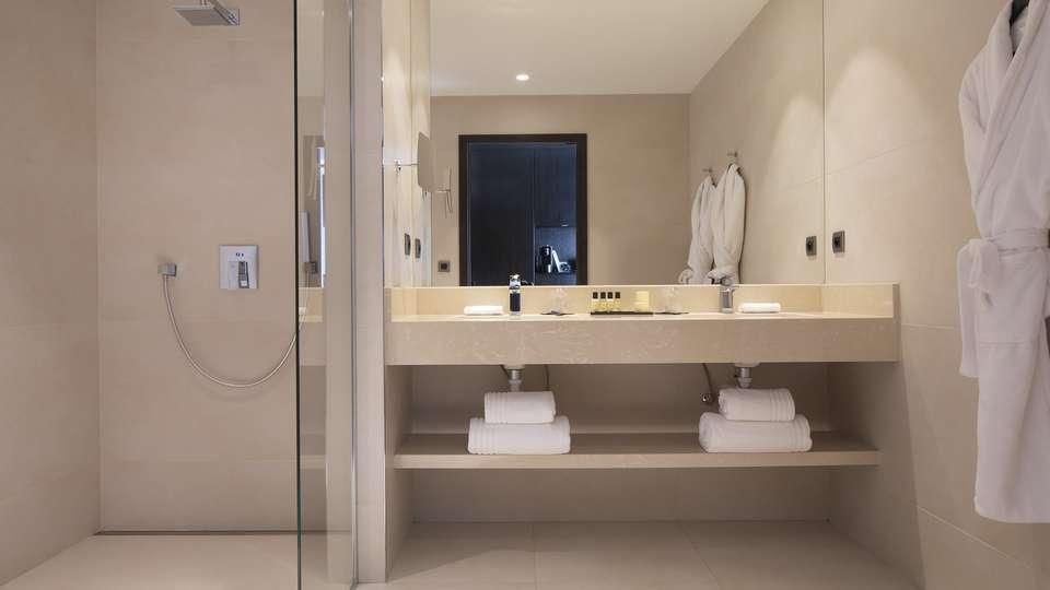 Royal Hainaut Spa & Resort Hotel - Edit_Suite_Duplex_MD_11.jpg