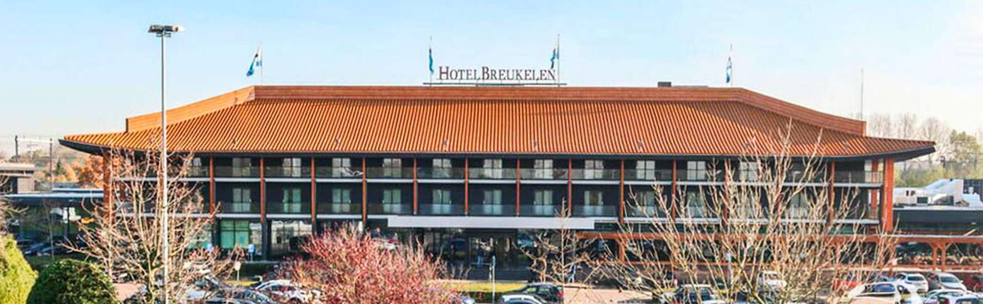 Van der Valk Hotel Breukelen - EDIT_Hotel-Breukelen-pand-voorkant_01.jpg