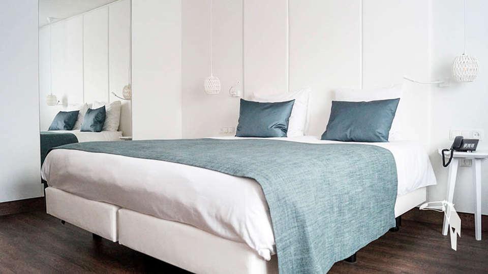 Van der Valk Hotel Breukelen - EDIT_comfort-bed_01.jpg