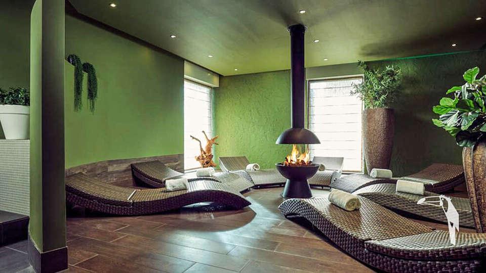 Van der Valk Hotel Breukelen - EDIT_Welness-ligplekken_01.jpg