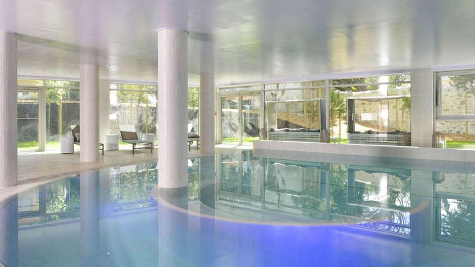 Château des Tourelles Hôtel Thalasso Spa Baie de La Baule - EDIT_Espace_Hydromarin_01.jpg