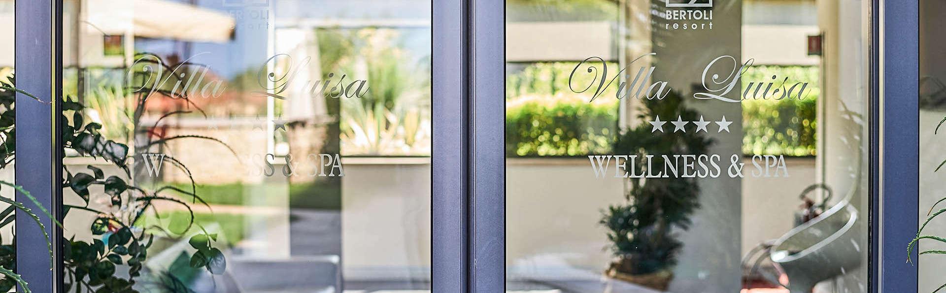 Hotel Resort Villa Luisa & Spa - EDIT_Villa_Luisa_18.jpg