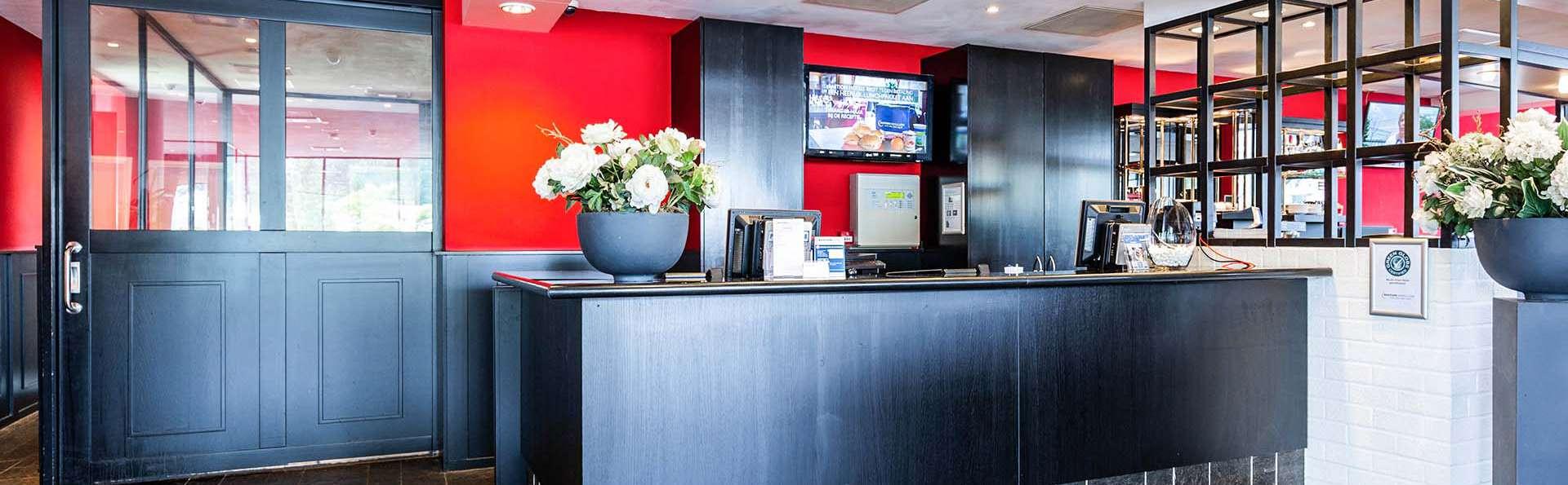 Bastion Hotel Zaandam - EDIT_Bastion_Hotel_Zaandam_Sietsema_Productions_10.jpg