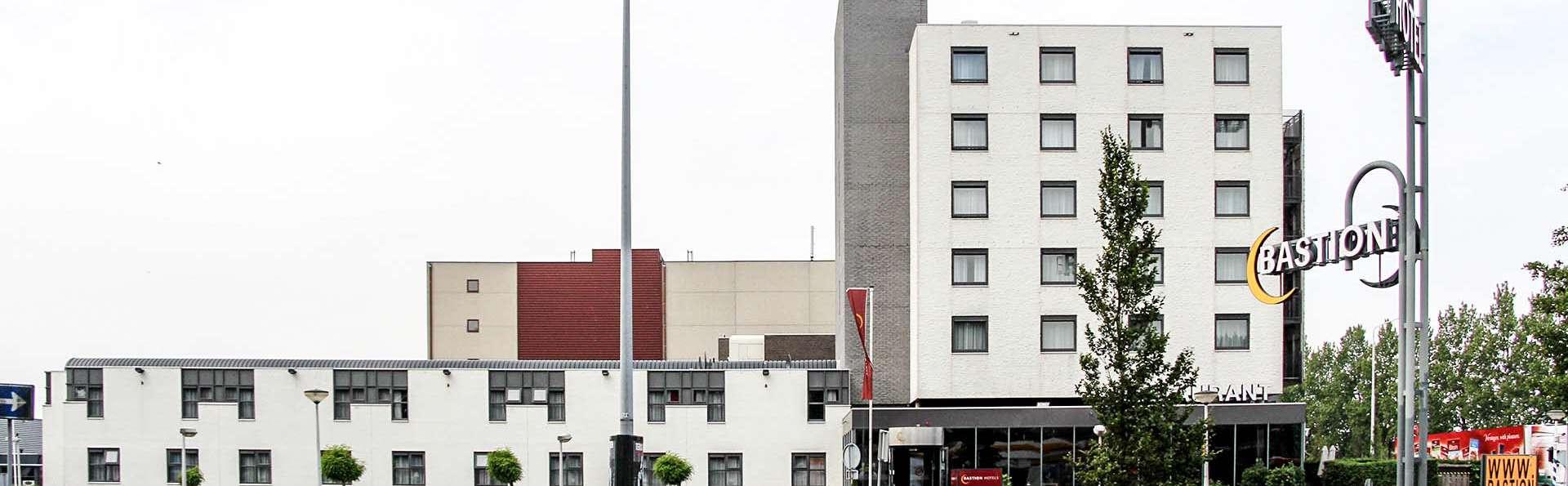 Bastion Hotel Zaandam - EDIT_Bastion-Hotel-Zaandam_01.jpg