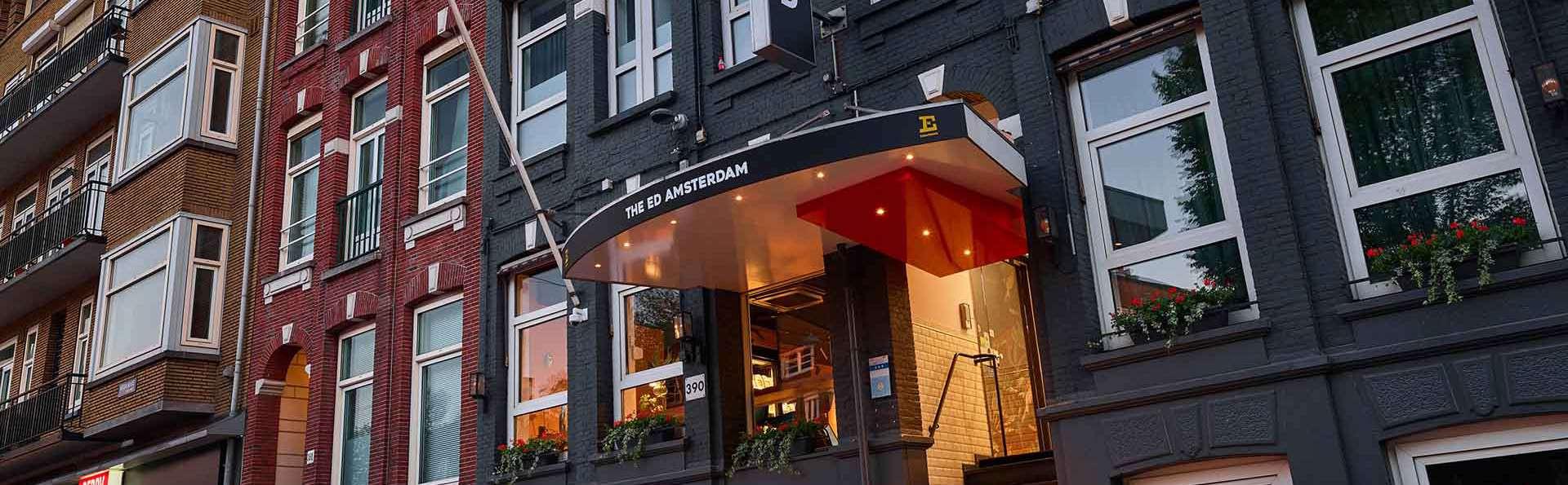 The ED Amsterdam - EDIT_EH_-_THE_ED_HOTEL_AMSTERDAM_-_EXTERIEUR_01.jpg