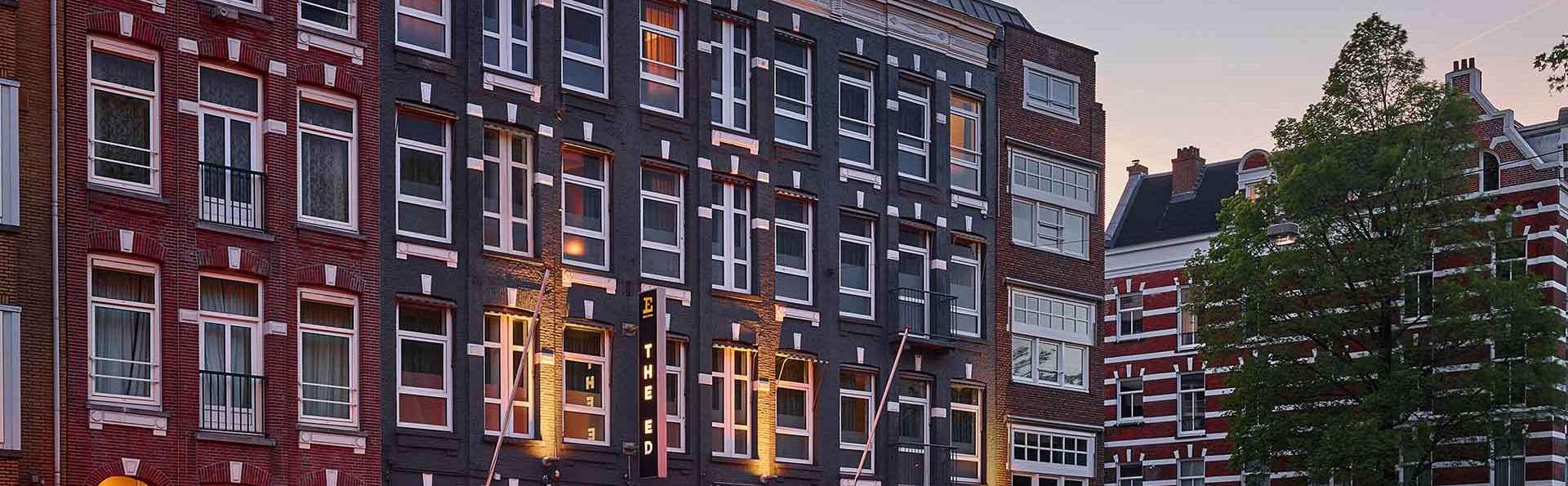 The ED Amsterdam - EDIT_EH_-_THE_ED_HOTEL_AMSTERDAM_-_EXTERIEUR_02.jpg