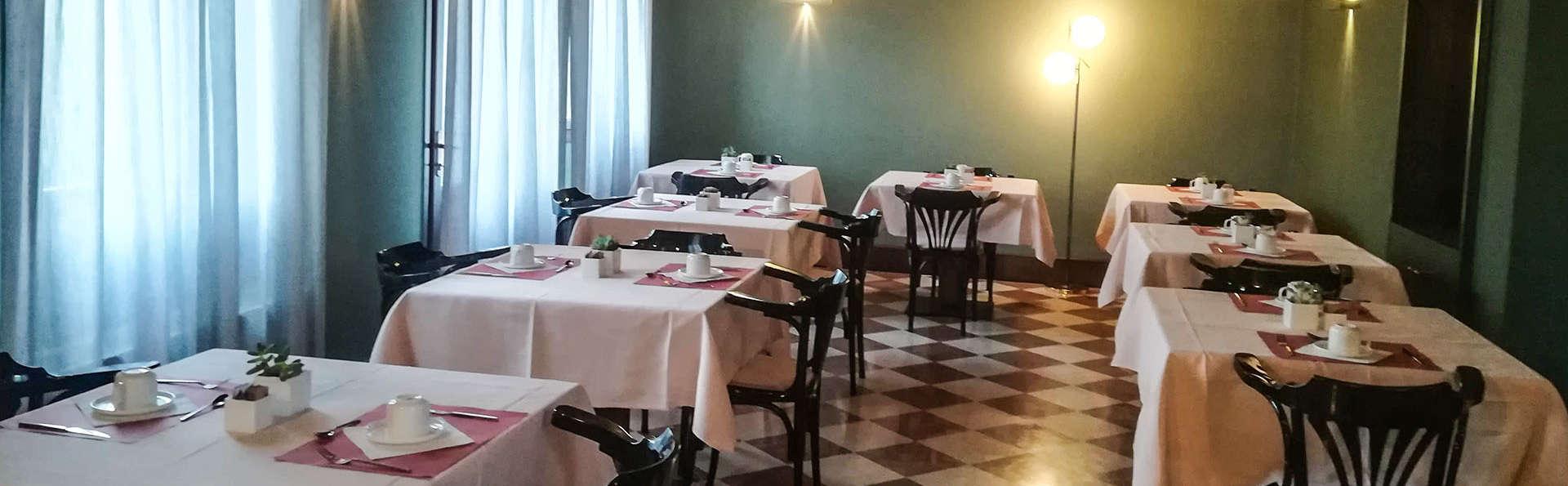Hotel Scala - EDIT_RESTAURANT_03.jpg