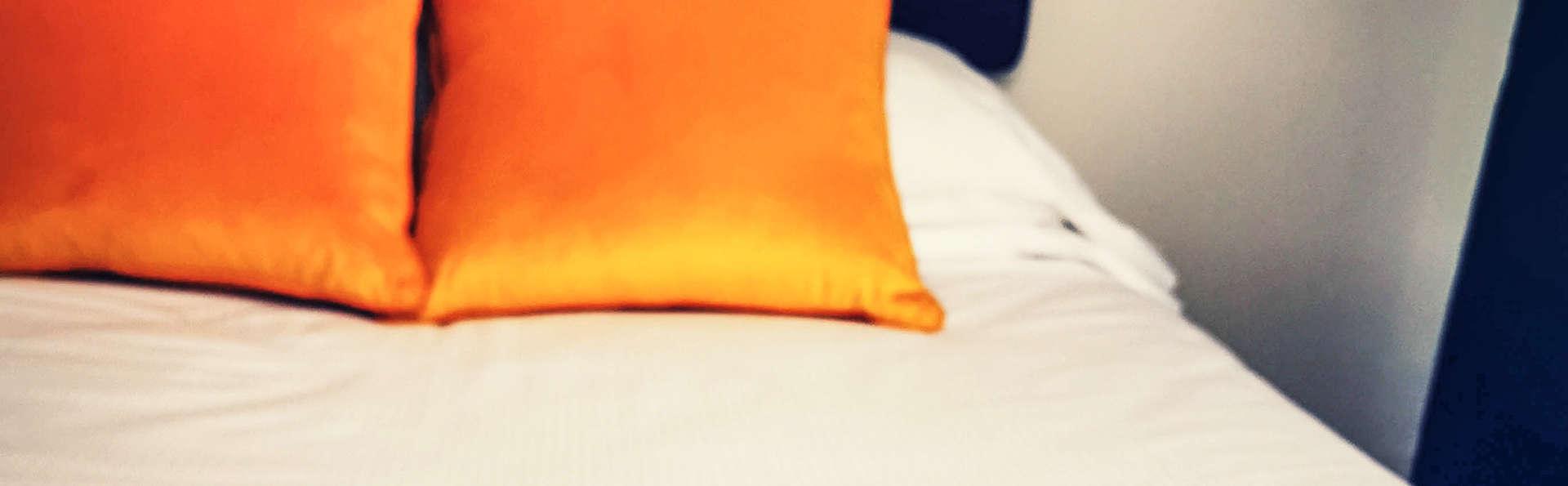 Hotel Scala - EDIT_ROOM_02.jpg