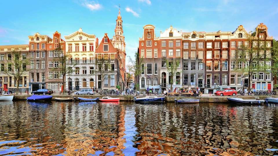 The Manor Amsterdam - EDIT_AMSTERDAM_06.jpg