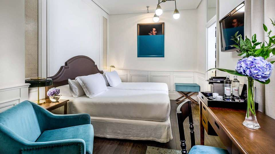 Boutique Hotel H10 Villa de la Reina - EDIT_villa_de_la_reina_Boutique_Hotel_01.jpg
