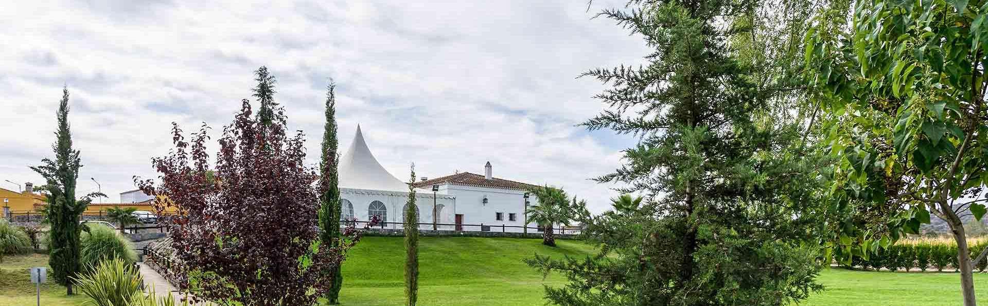 Hotel Hacienda Arroyo La Plata - EDIT_EXTERIOR_01.jpg
