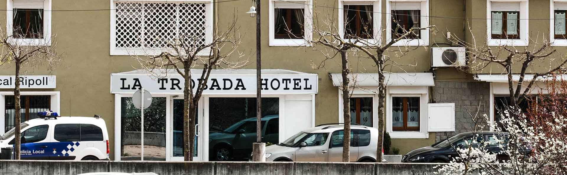 La Trobada Hotel - EDIT_Latrobada_hotel_01.jpg