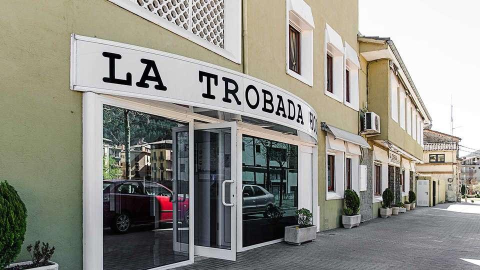La Trobada Hotel Boutique - EDIT_Latrobada_hotel_03.jpg
