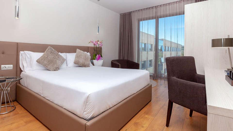 Hotel SB Plaza Europa - EDIT_HABITACIONES_HABITACION_DOBLE_324_retocada_01.jpg