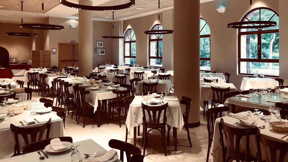 Nuevo Hotel balneario de la Virgen - EDIT_RESTAURANT_01.jpg