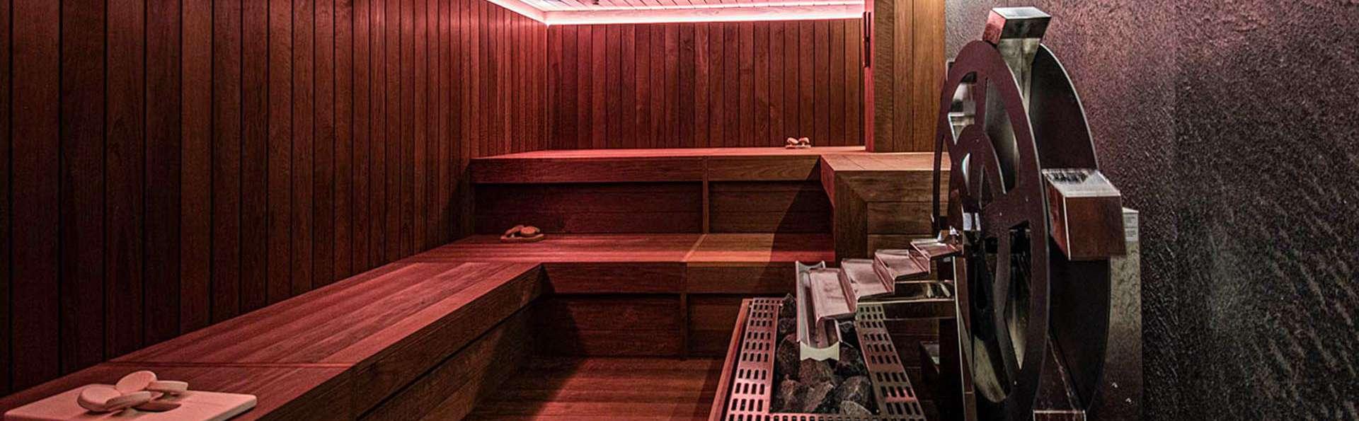 Amadore Hotel Restaurant De Kamperduinen - EDIT_A-thermen-Zeeland_11.jpg