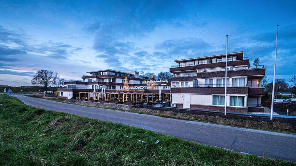 Amadore Hotel Restaurant De Kamperduinen - EDIT_De_Kamperduinen_verbouwd_12-12-2019-17.jpg