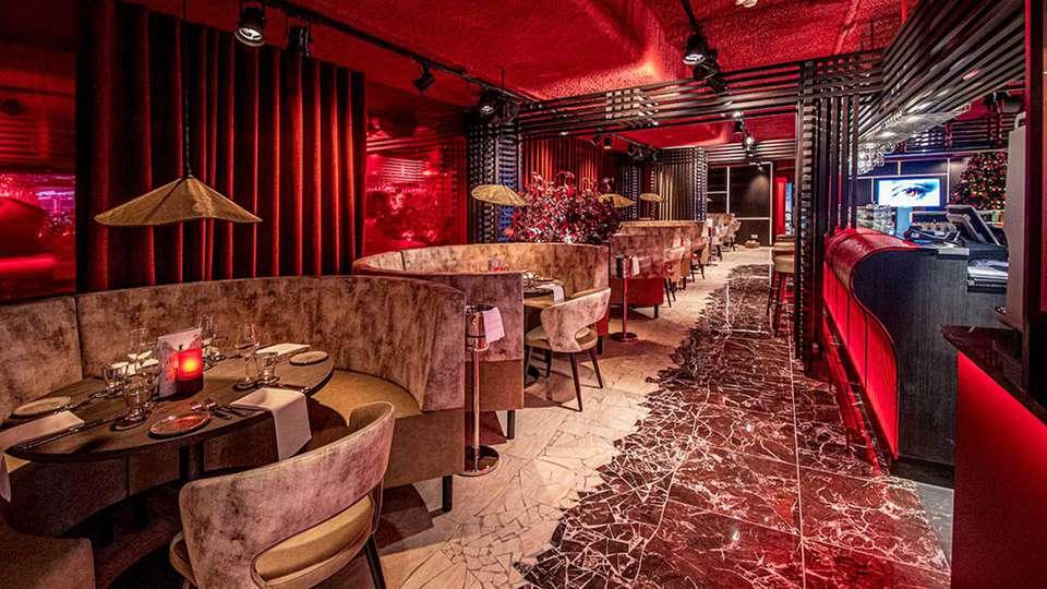 Amadore Hotel Restaurant De Kamperduinen - EDIT_De_Kamperduinen_verbouwd_08.jpg