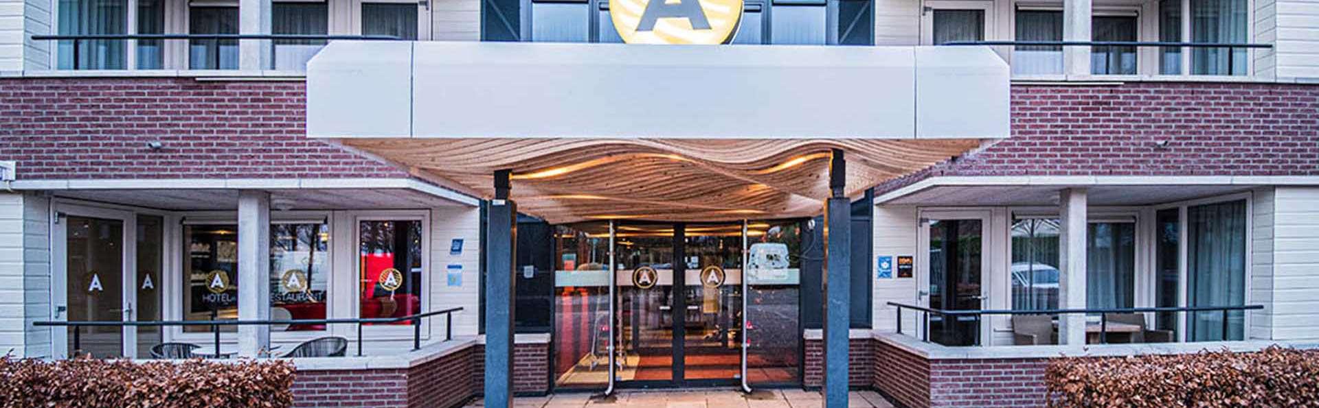 Amadore Hotel Restaurant De Kamperduinen - EDIT_De_Kamperduinen_verbouwd_13.jpg