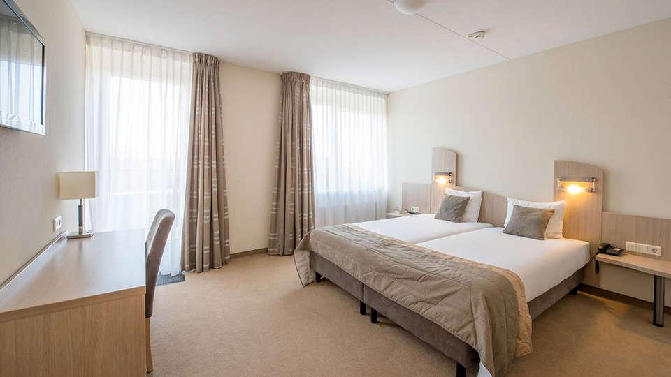 Amadore Hotel Restaurant De Kamperduinen - EDIT_ROOM_04.jpg