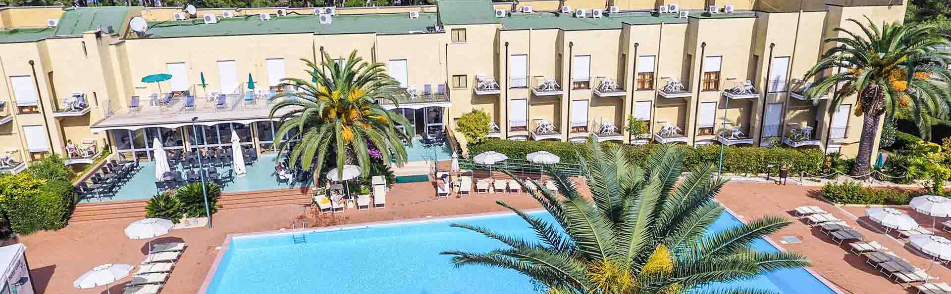 Hotel & Residence Le Acacie - EDIT_hotel_acacie_elba_01.jpg