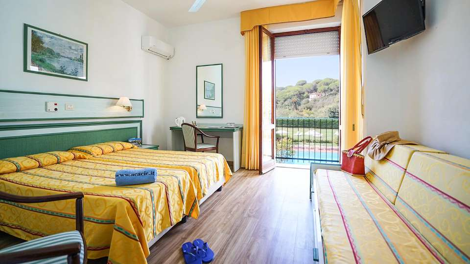 Hotel & Residence Le Acacie - EDIT_ROOM_02.jpg