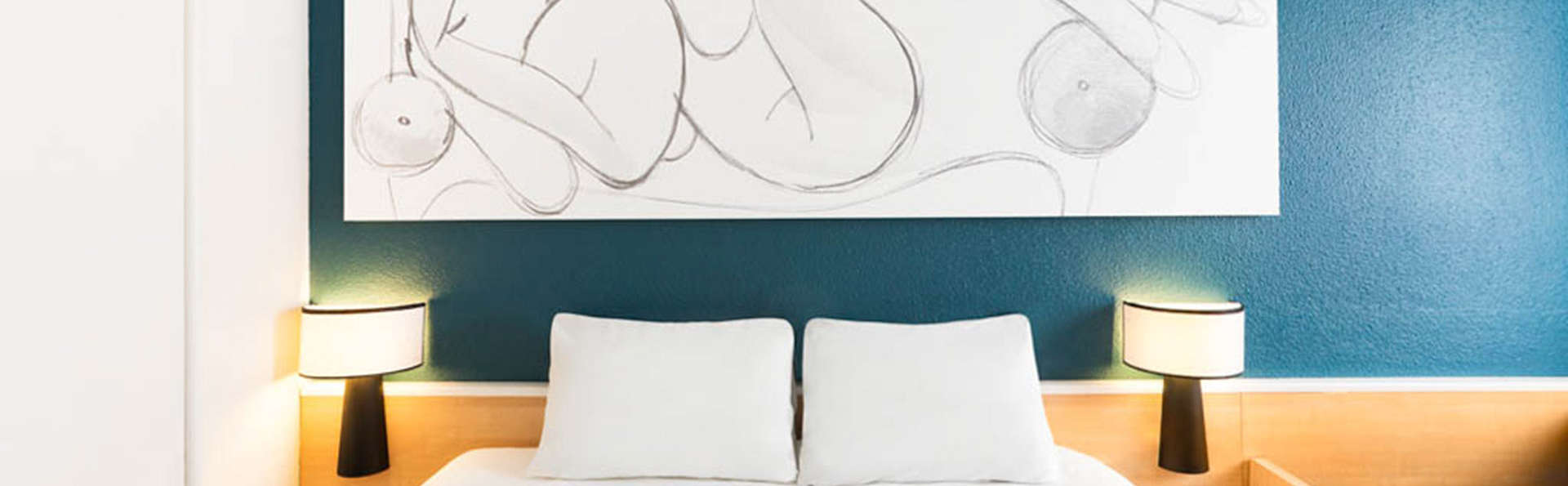 Ibis Bordeaux Merignac - EDIT_ROOM_01.jpg