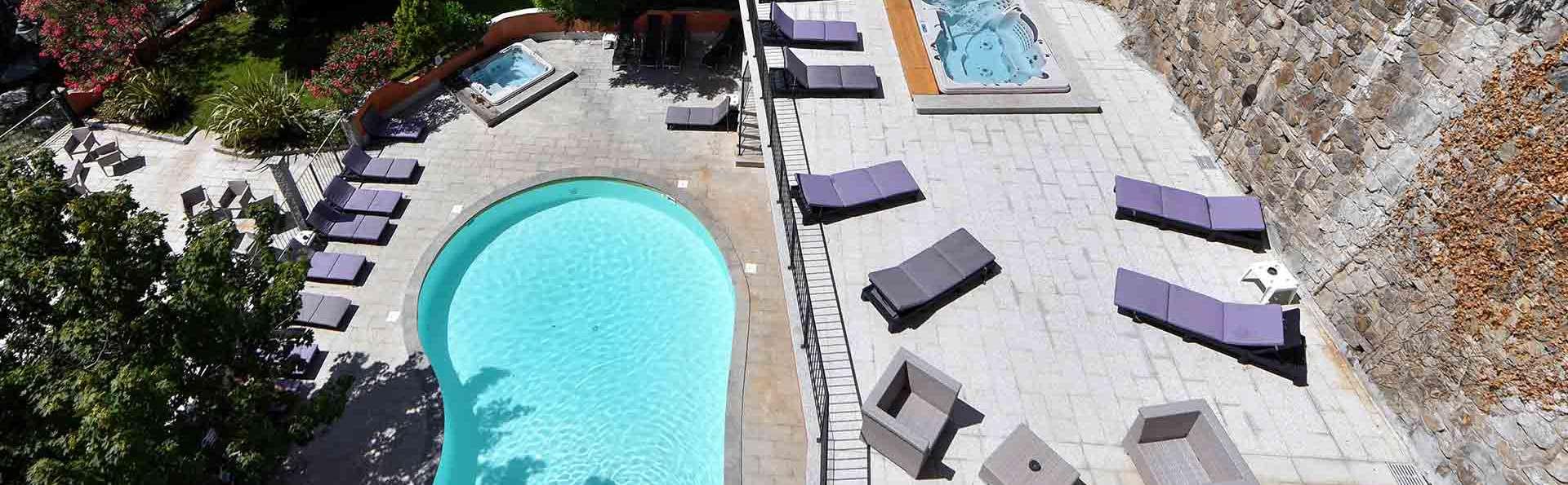 Hôtel les Jardins de la Glacière - EDIT_redimentionne_01.jpg