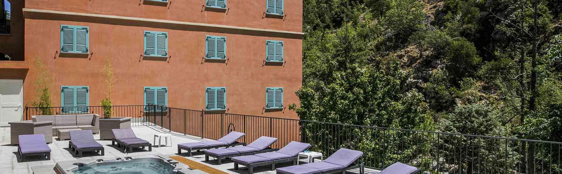 Hôtel les Jardins de la Glacière - EDIT_redimentionne_05.jpg