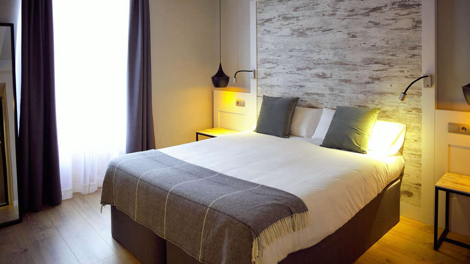 Hotel Cims de Camprodon - EDIT_ROOM_01.jpg