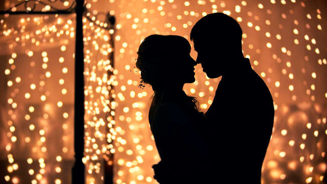 Febrero Mes del Amor: Escápate a Úbeda con cena romántica y spa