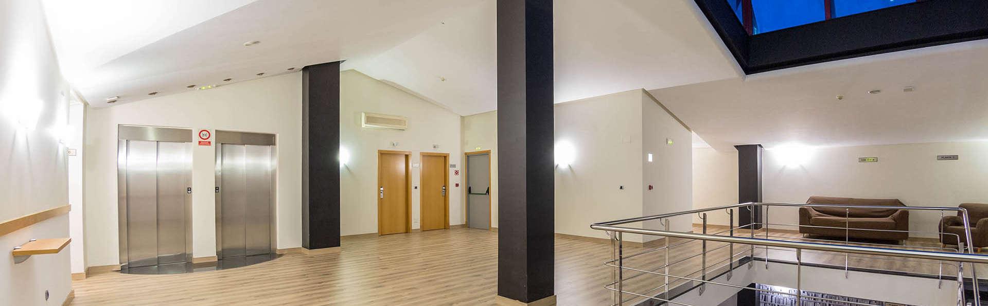 Hotel Alfonso I - EDIT_Zonas_Comunes_Hotel_Alfonso_I_H_01.jpg