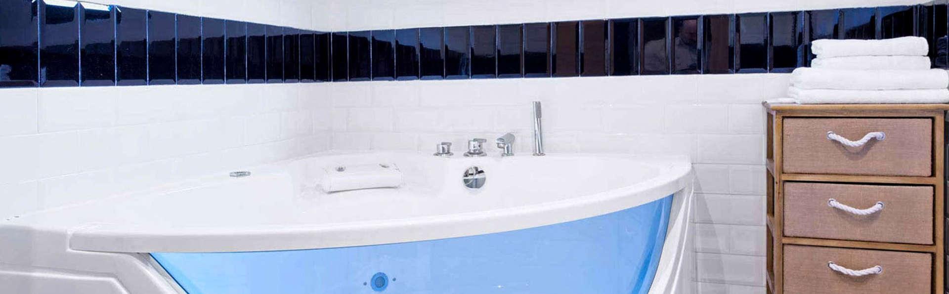 Apartamentos La Llongar Piloña - EDIT_jacuzzi_la_llongar_01.jpg