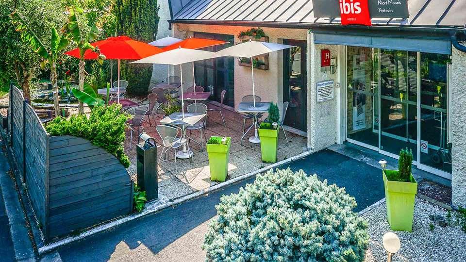 Ibis Niort Marais Poitevin - EDIT_hot_ibis_serie_01.jpg