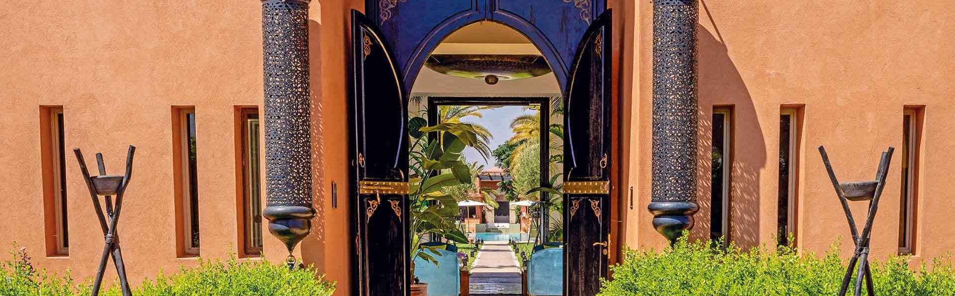 Domaine des Remparts - EDIT_hotel_marrakech_01.jpg
