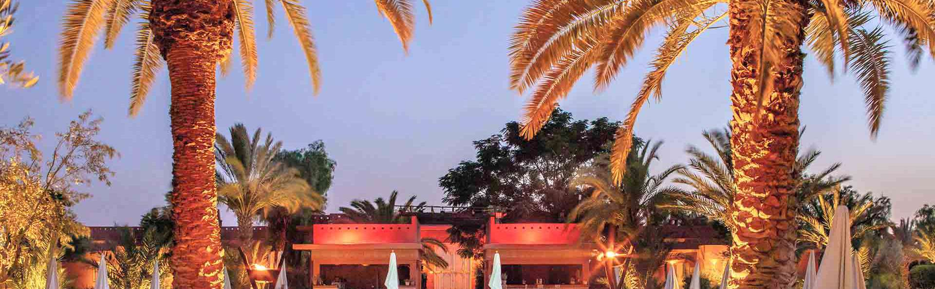 Domaine des Remparts - EDIT_piscine_hotel_marrakech_02.jpg