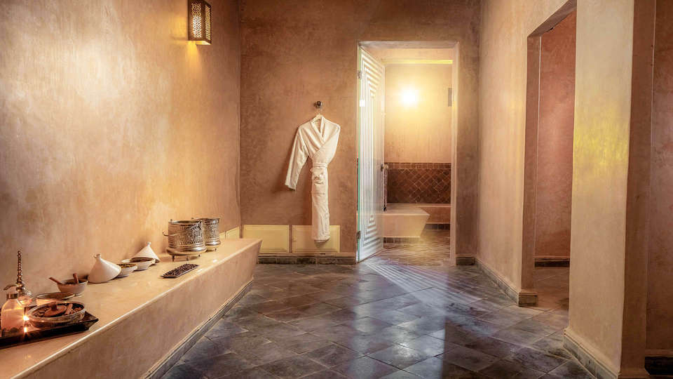 Domaine des Remparts - EDIT_spa_hotel_marrakech_02.jpg