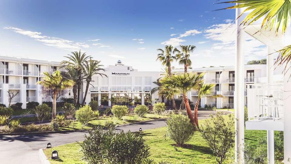 Mouratoglou Hôtel & Resorts - 2.jpg