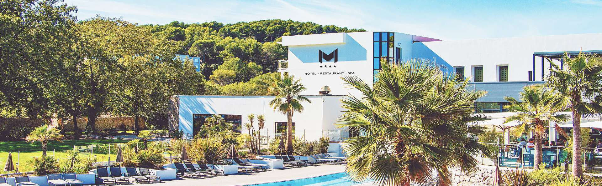 Mouratoglou Hôtel & Resorts - 1.jpg
