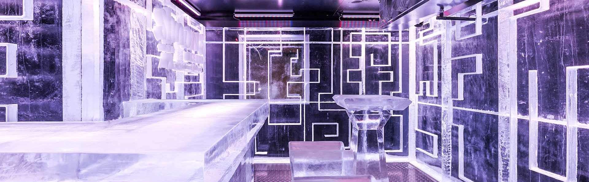 Simon's Boutique Hotel - EDIT_ICEBAR_01.jpg