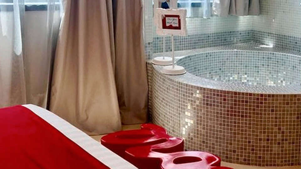 Hotel Romanico Palace - EDIT_SPA_01.jpg
