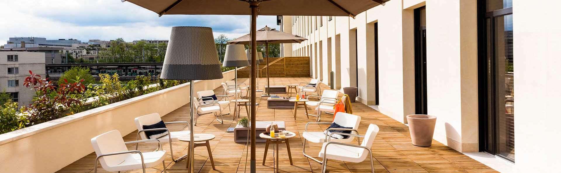 OKKO HOTELS Paris Rueil Malmaison - EDIT_MD_OKKO_HOTELS_RUEIL_01.jpg