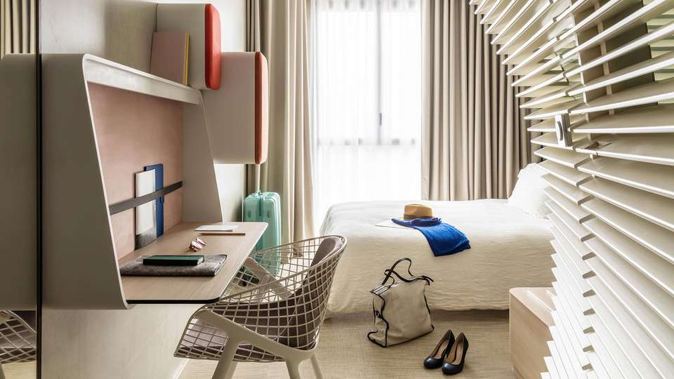 OKKO HOTELS Paris Rueil Malmaison - EDIT_MD_OKKO_HOTELS_RUEIL_03.jpg